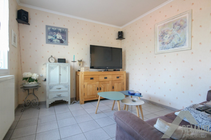 Vente maison / villa Aizenay 189 940€ - Photo 4