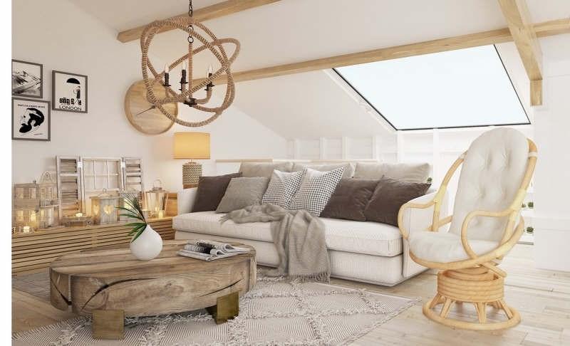 Vente de prestige appartement Marseille 8ème 320000€ - Photo 3