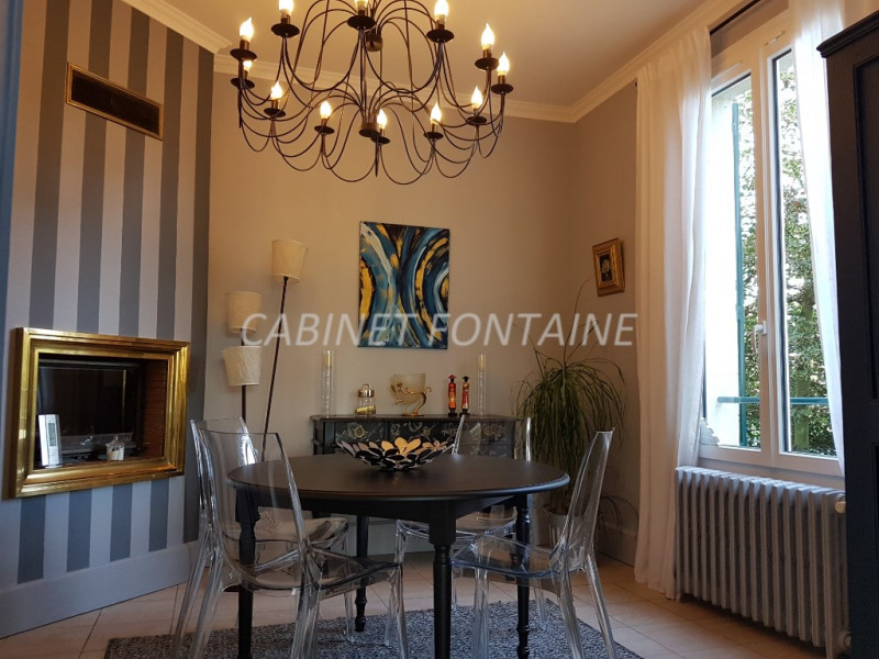 Sale house / villa Soissons 364 000€ - Picture 4