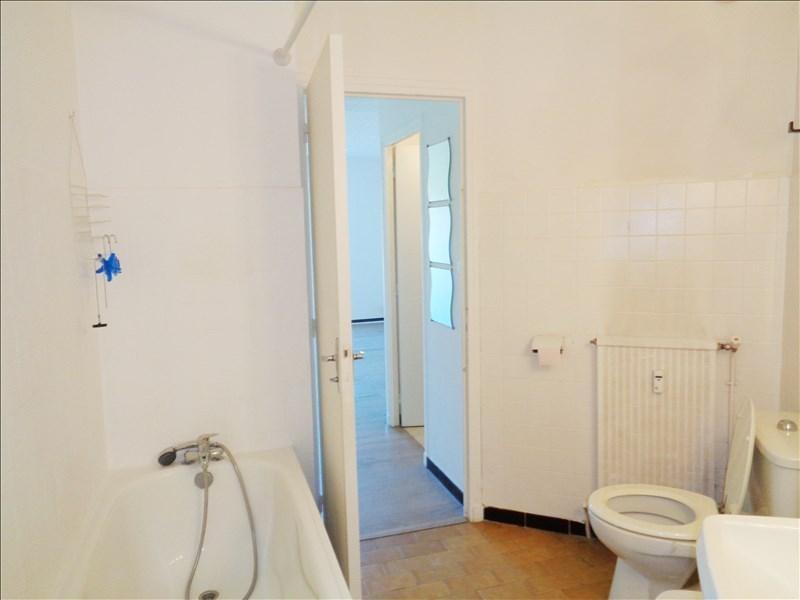 Location appartement La londe les maures 664€ CC - Photo 7