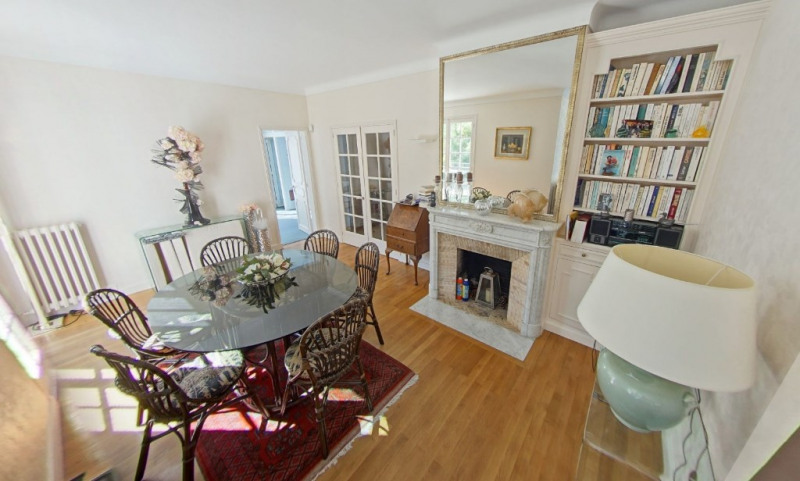 Vente de prestige maison / villa La baule escoublac 799000€ - Photo 4
