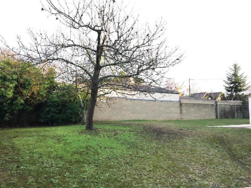 Sale house / villa Bois le roi 218000€ - Picture 2