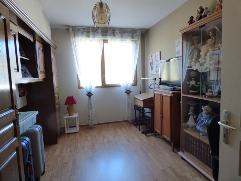 Vente appartement Les andelys 205 000€ - Photo 8