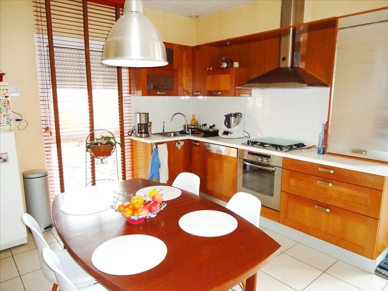 Vendita casa Albi 495000€ - Fotografia 3