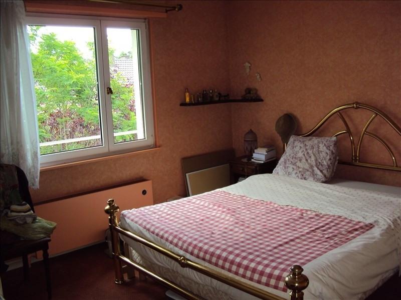 Sale apartment Pfastatt 175000€ - Picture 9