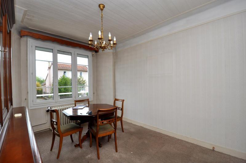 Vente maison / villa Orsay 330000€ - Photo 3