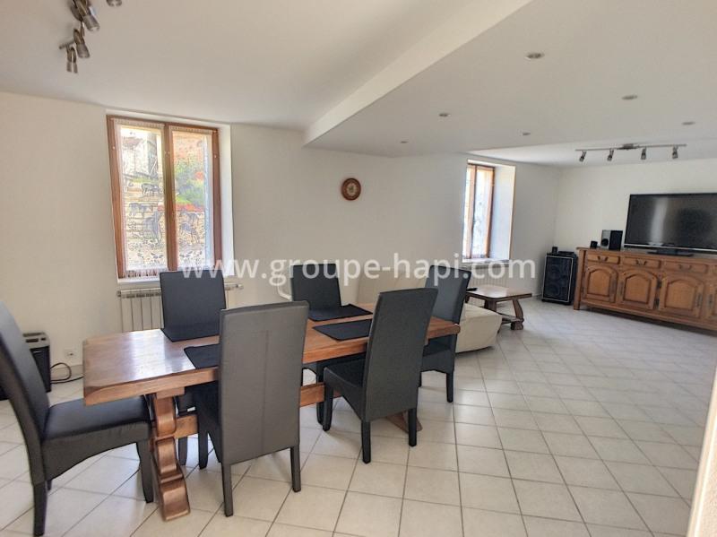 Sale house / villa Sacy-le-grand 289000€ - Picture 7