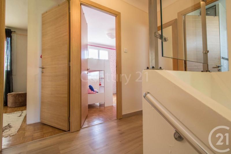 Sale house / villa Colomiers 265000€ - Picture 6