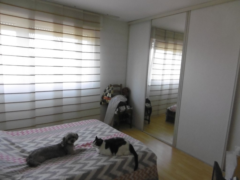 Location appartement Illzach 650€ CC - Photo 6