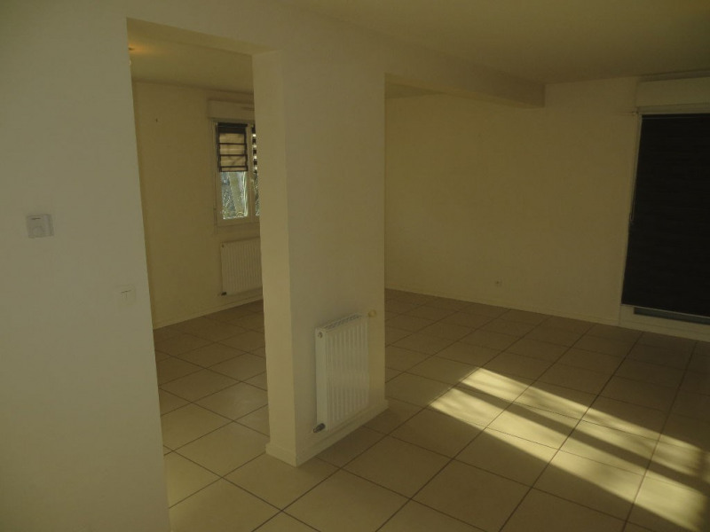 Alquiler  casa Cucq 850€ CC - Fotografía 5