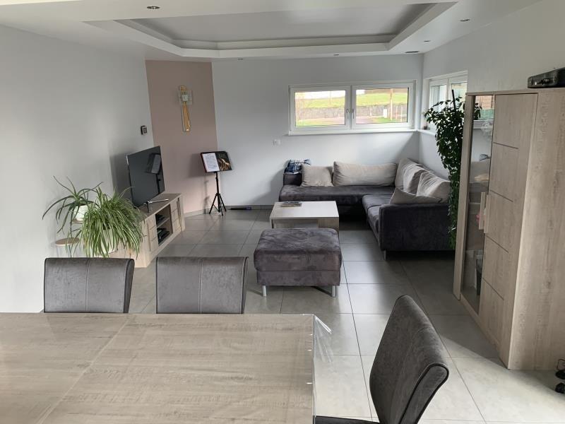 Vente maison / villa Hatten 430000€ - Photo 4