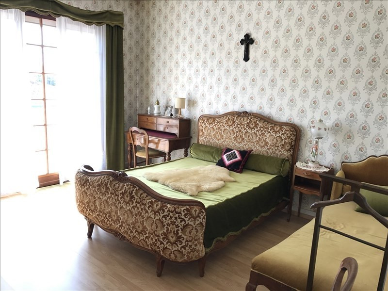 Sale house / villa Mimizan 450000€ - Picture 8