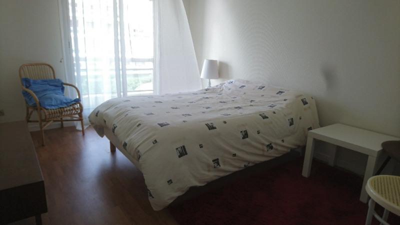 Vente appartement Bordeaux 440000€ - Photo 4