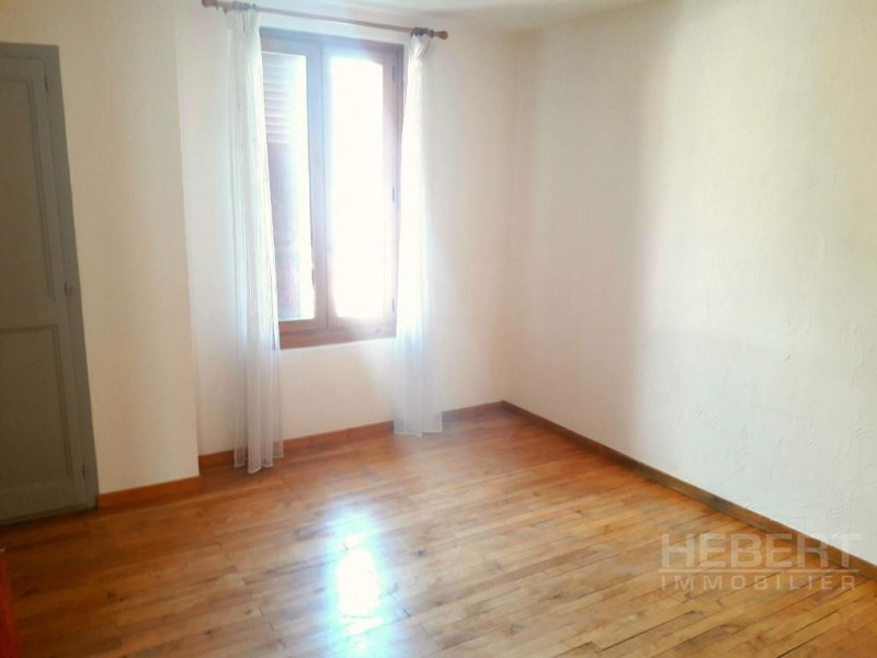 Vente appartement Sallanches 180 000€ - Photo 3