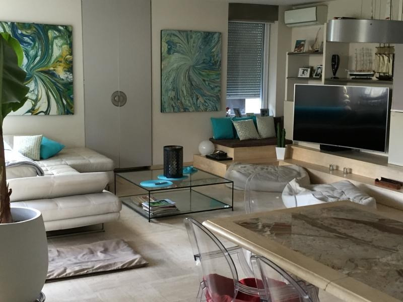 Deluxe sale house / villa St aygulf 850000€ - Picture 2