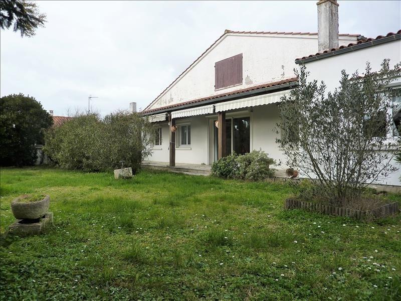 Vente maison / villa Dolus d oleron 303600€ - Photo 2