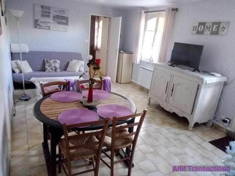 Sale house / villa Amboise 395000€ - Picture 7