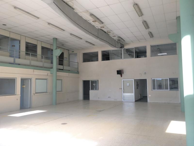 Vente bureau Toulouse 1134000€ - Photo 3