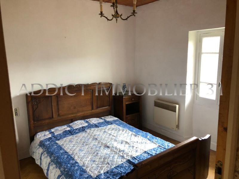 Vente maison / villa Graulhet 94000€ - Photo 7