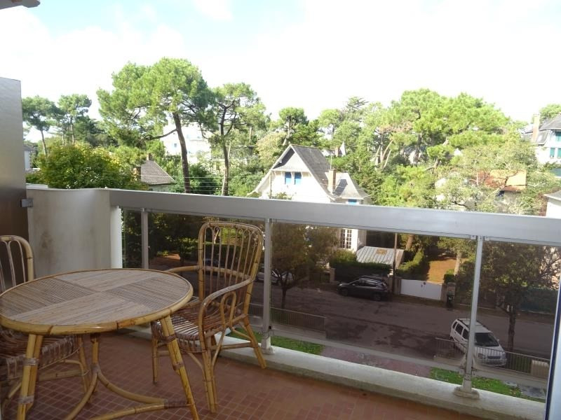 Vente appartement La baule 168 800€ - Photo 1