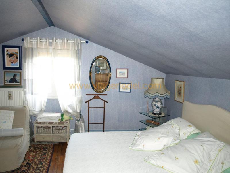 Lijfrente  huis Livron sur drome 192500€ - Foto 8