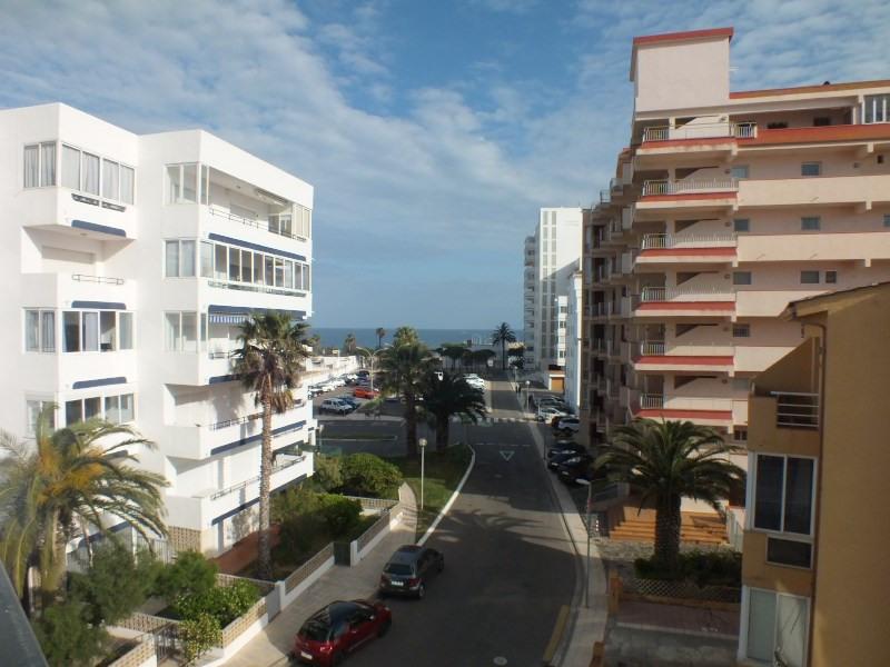 Vermietung von ferienwohnung wohnung Rosas-santa margarita 424€ - Fotografie 3