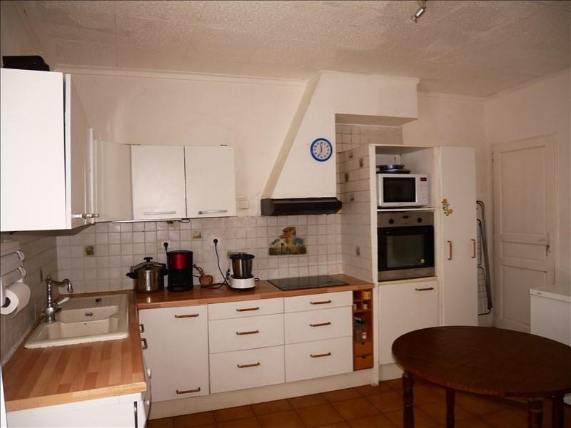 Sale house / villa Vendres 110000€ - Picture 3