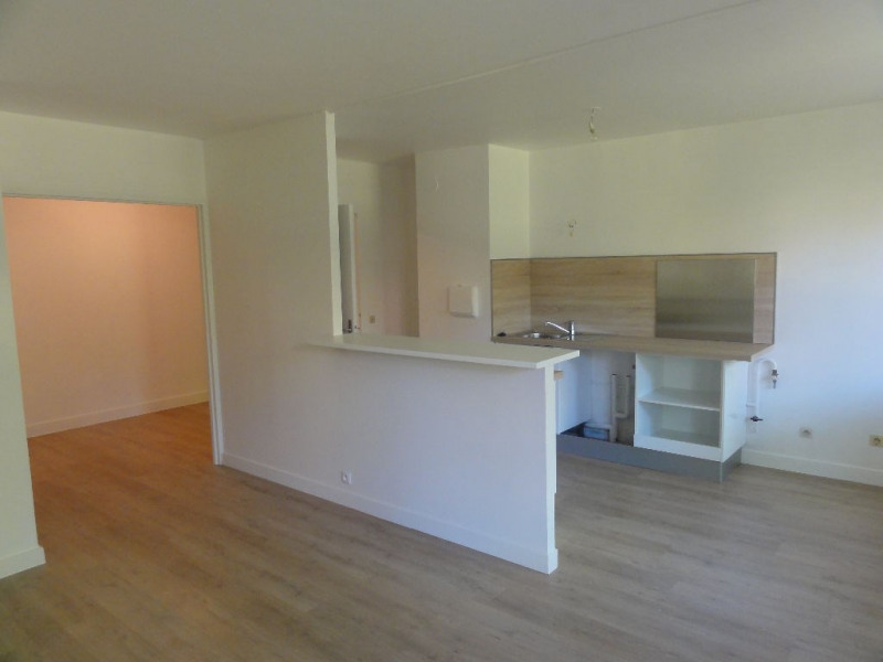Deluxe sale apartment Chatou 250000€ - Picture 2