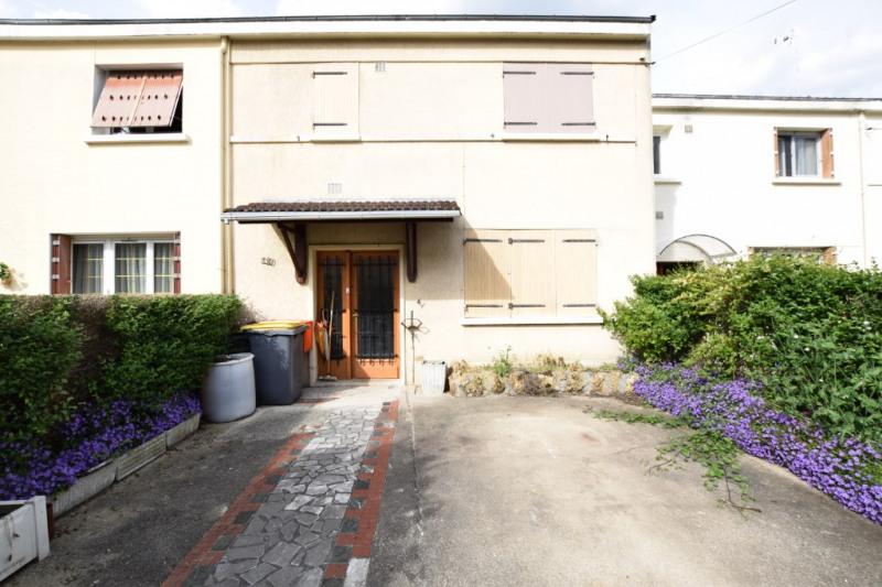 Verkauf haus Epinay sur orge 236500€ - Fotografie 1