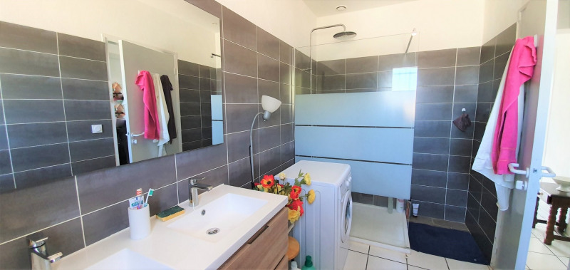 Location appartement Cabestany 750€ CC - Photo 6