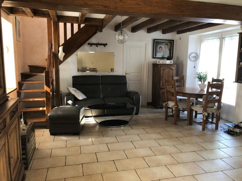 Vente maison / villa Gallardon 255000€ - Photo 3