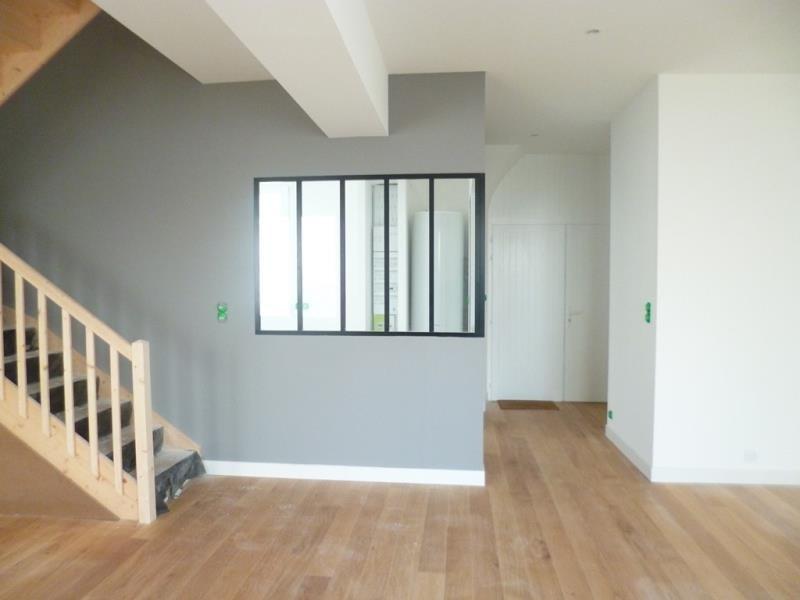 Vente maison / villa St denis d'oleron 301500€ - Photo 1