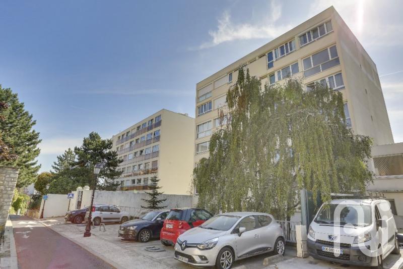 Revenda apartamento Neuilly sur seine 830400€ - Fotografia 10