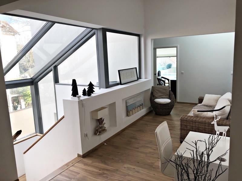 Verkauf von luxusobjekt haus L isle adam 1239000€ - Fotografie 5