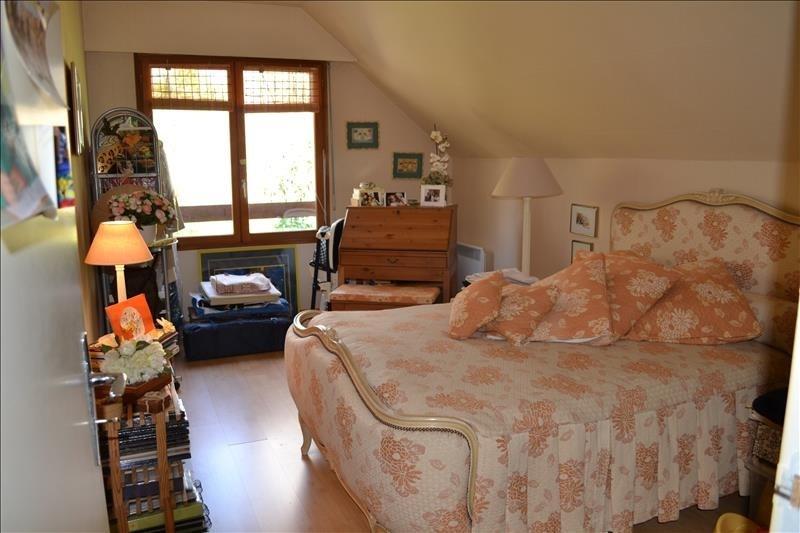 Sale house / villa Bures sur yvette 960000€ - Picture 17