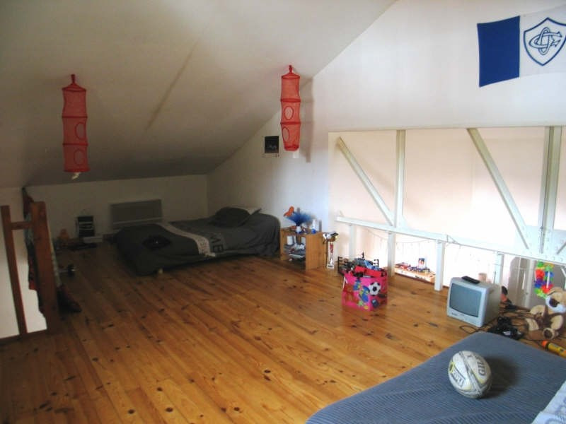 Investment property building Secteur de mazamet 270000€ - Picture 6