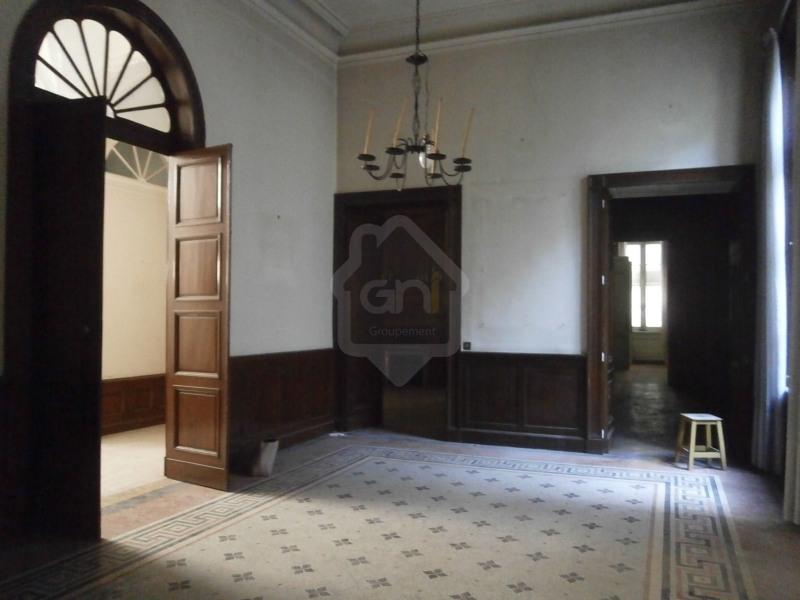 Vente de prestige maison / villa Nimes 782000€ - Photo 3
