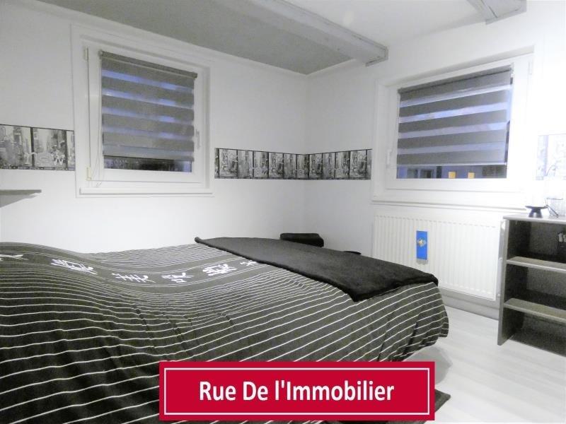 Sale house / villa Wintershouse 280000€ - Picture 5