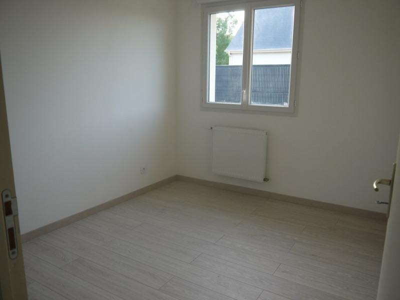 Venta  casa Bueil 220000€ - Fotografía 5