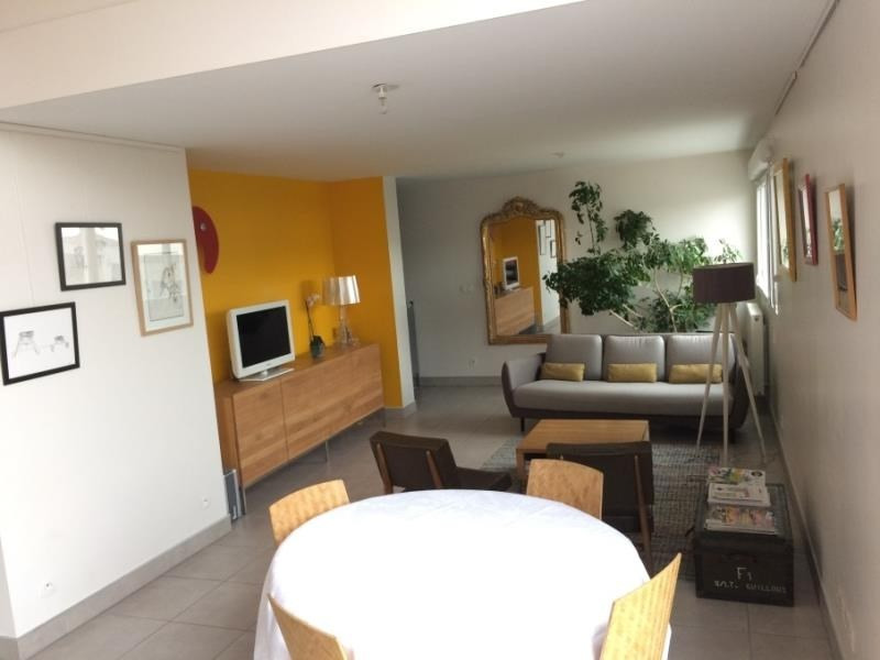 Sale apartment St priest 255000€ - Picture 8