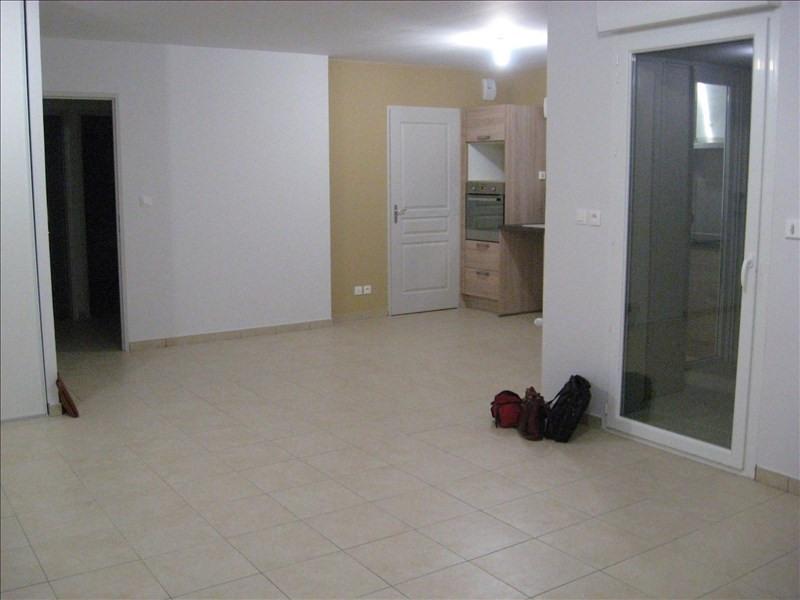 Location appartement Lagnieu 800€ CC - Photo 3
