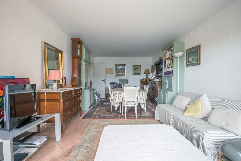 Vente appartement Aix en provence 495 000€ - Photo 11