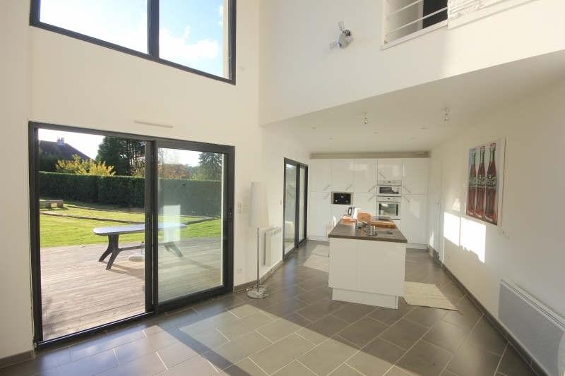 Sale house / villa Villers sur mer 525000€ - Picture 6
