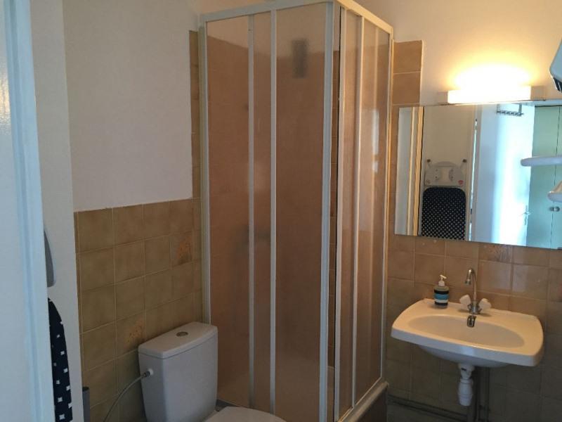 Sale apartment Carnon plage 98000€ - Picture 8