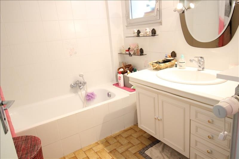 Vente appartement Bonneville 215 000€ - Photo 6