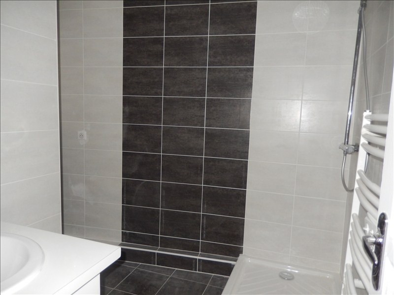 Location appartement Costaros 431,79€ +CH - Photo 3