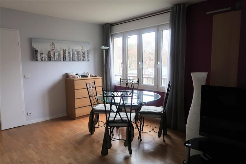 Vente appartement Le port marly 320 000€ - Photo 3