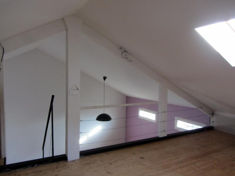 Vente loft/atelier/surface Genicourt 199 900€ - Photo 3