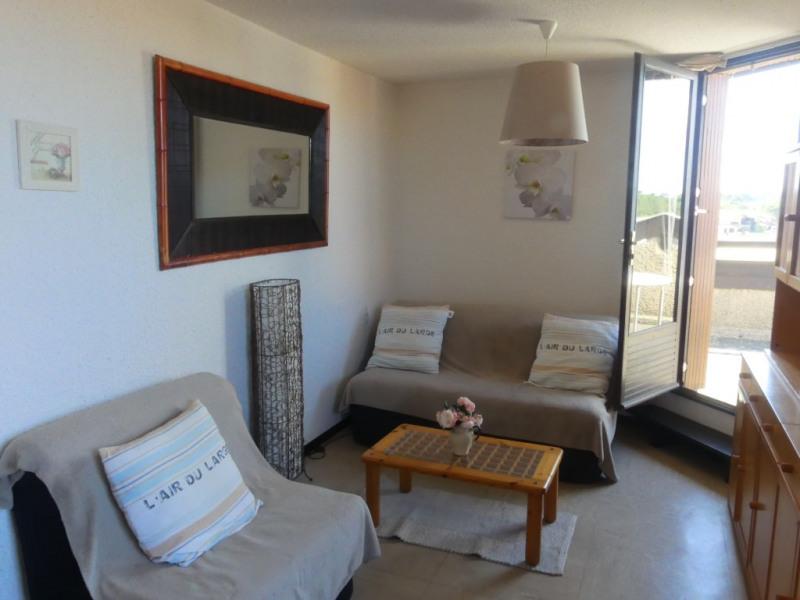Vente appartement Vieux boucau les bains 165000€ - Photo 4