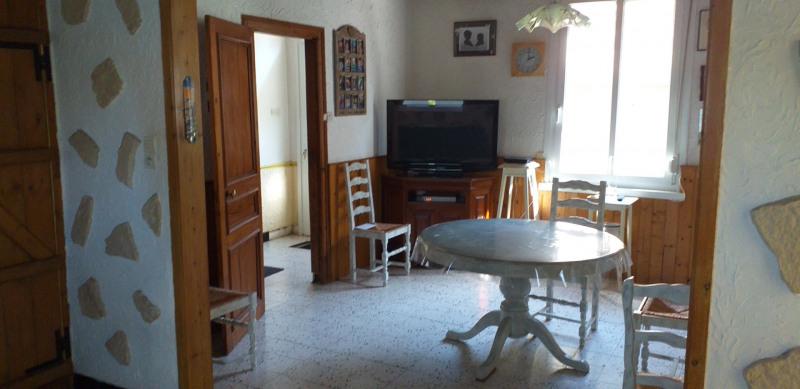 Vente maison / villa Prox fléchin 105700€ - Photo 6